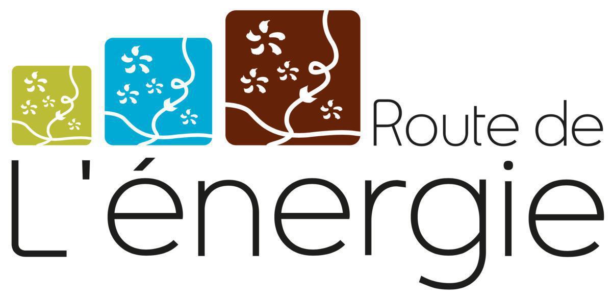 Sur la Route de l'Énergie