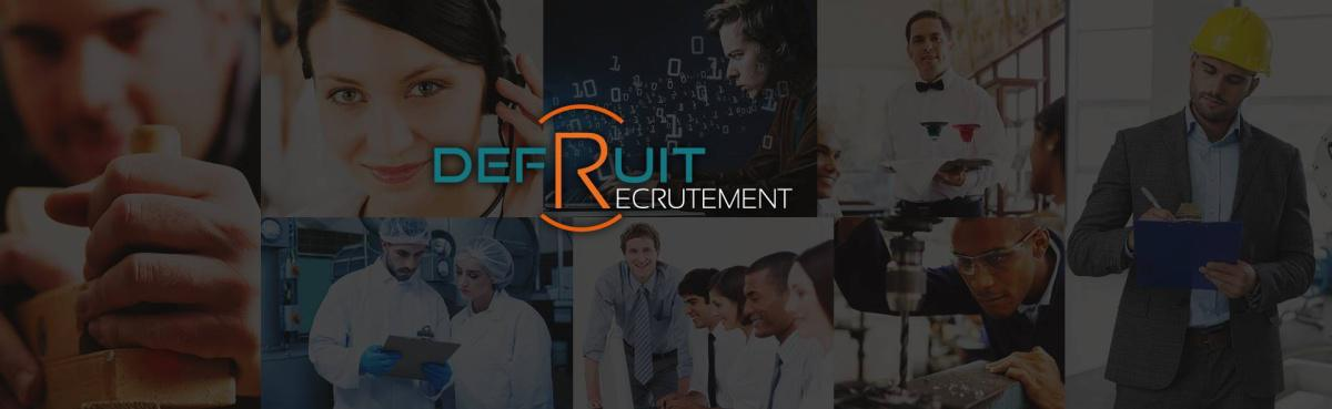 Defruit Recrutement