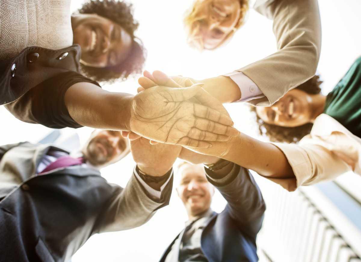 08. Création d'un conseil de surveillance du fonds de retraite capitalisation (cadres et assimilés)