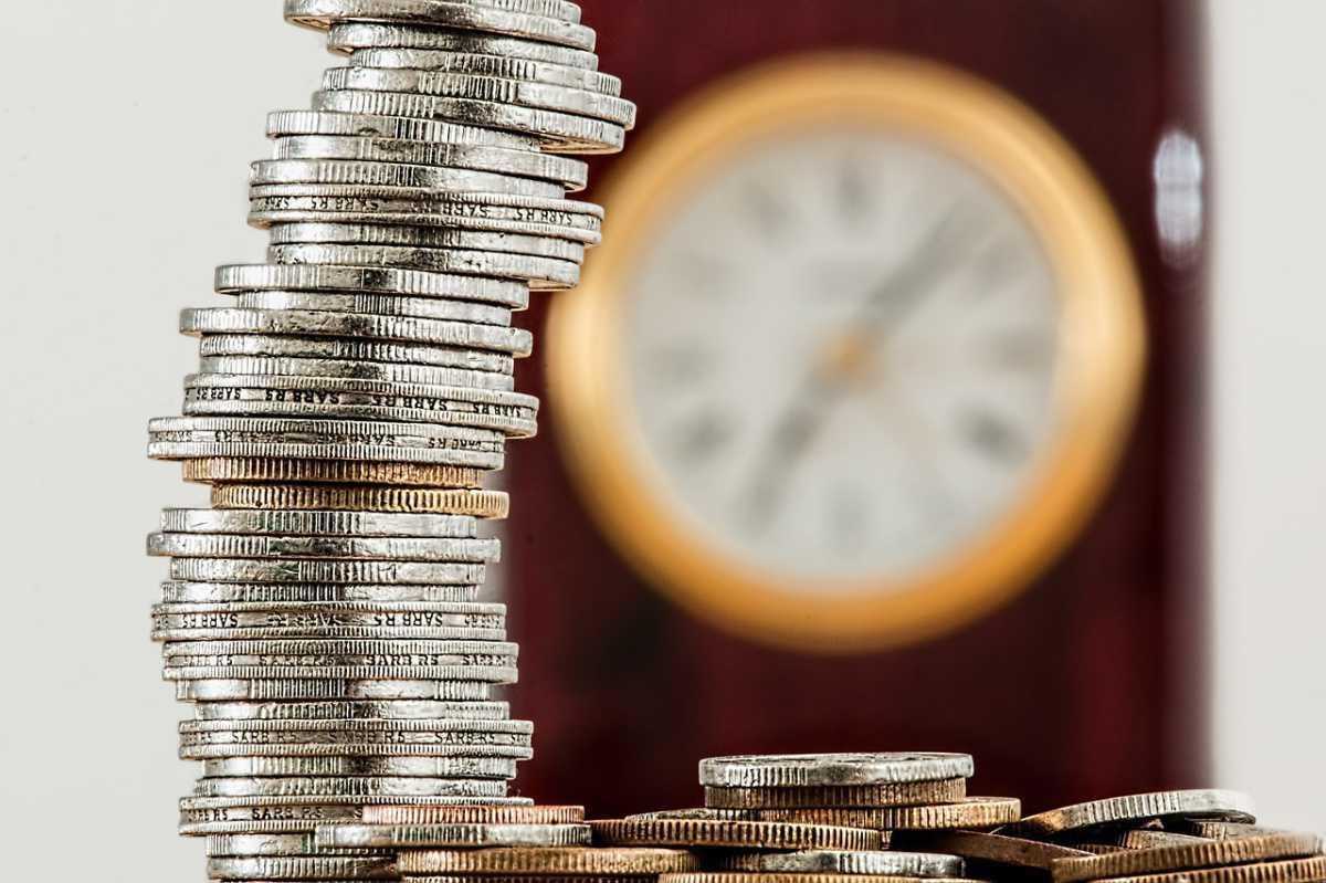 09. Mise en place d'un régime collectif de retraite à cotisations définies