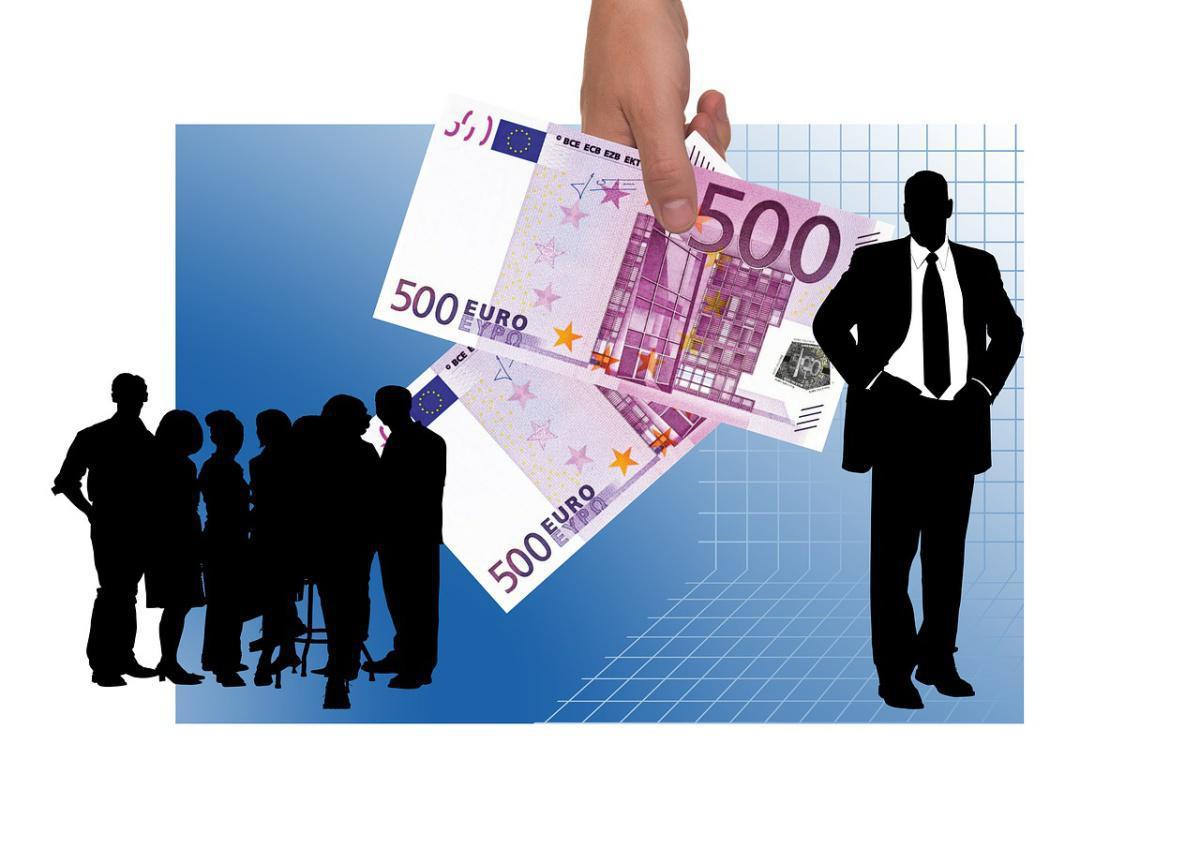 10. Politique de rémunération de la Cie IBM France