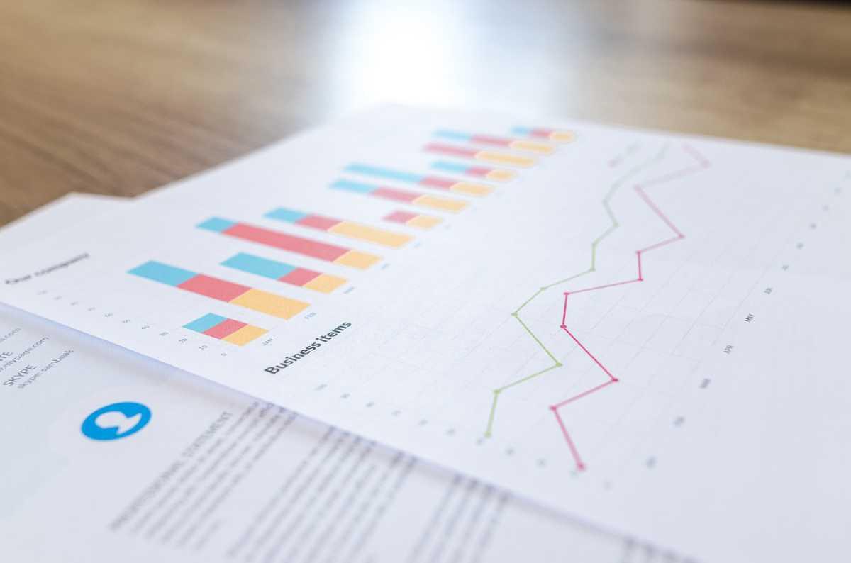 04. Gestion Prévisionnelle des Emplois et des Compétences, de l'anticipation des flux d'emplois et de l'employabilité des salariés (GPEC)