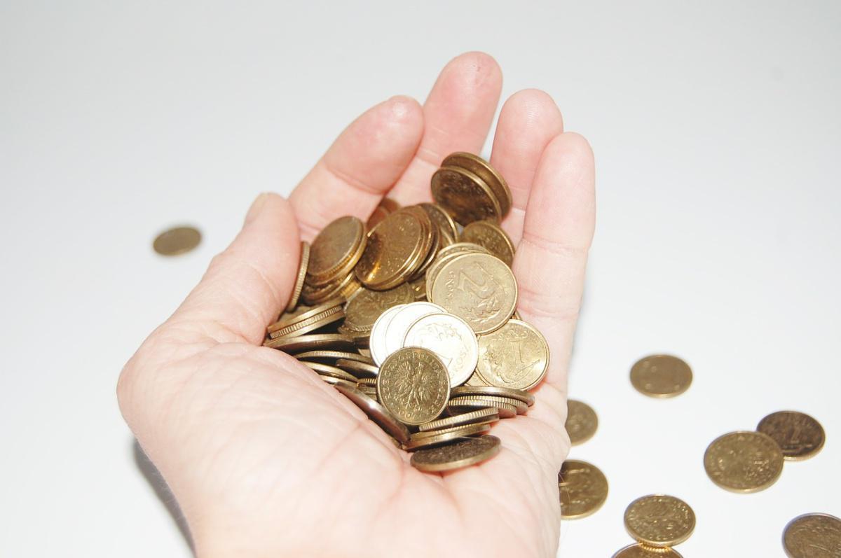 12. Plan d'Epargne Entreprise (PEE)