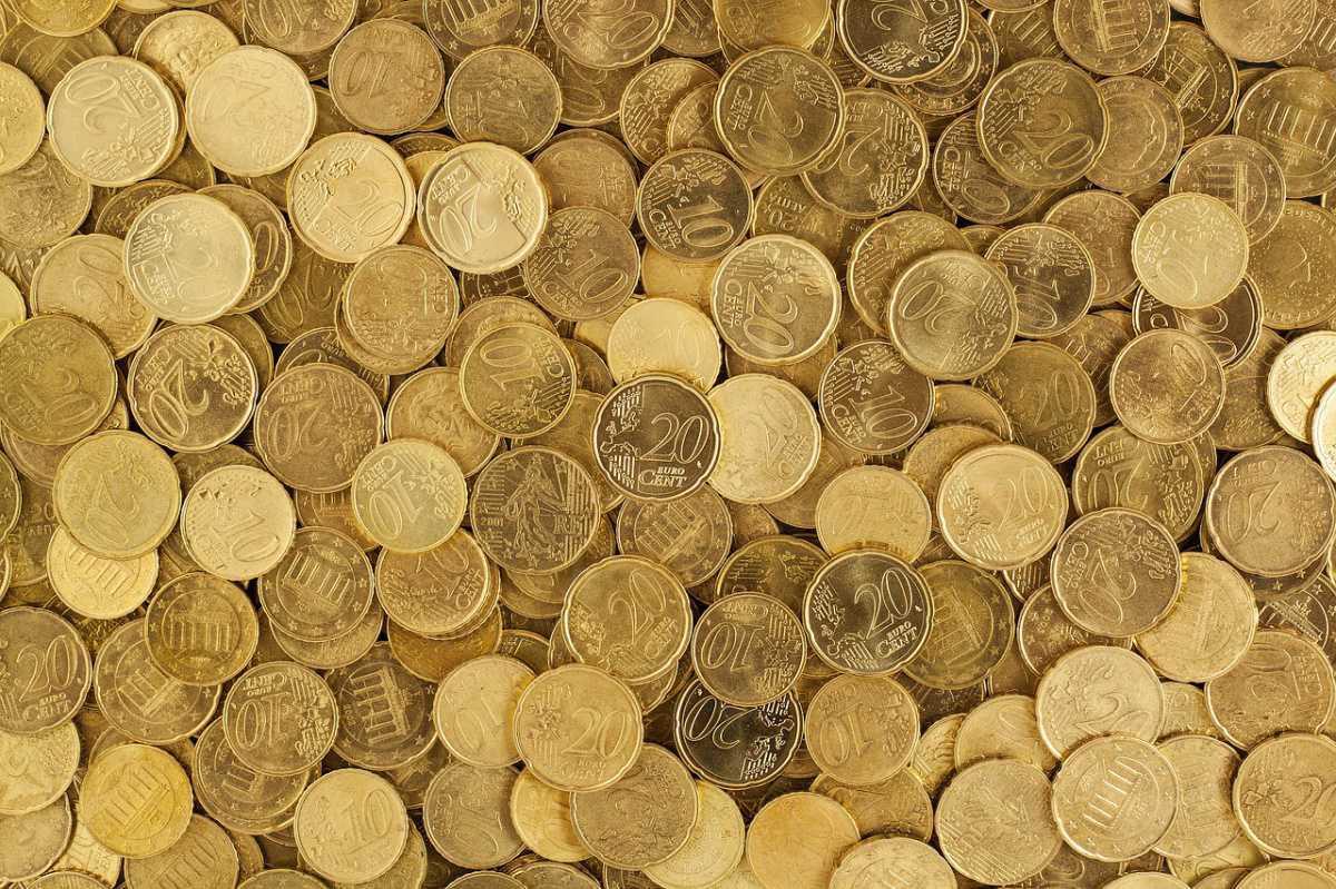 13. Plan d'Epargne Entreprise (PEE) Avenant 1