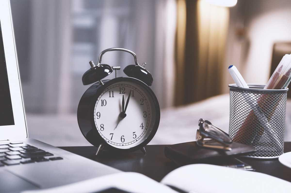 14. Temps de travail - Avenant 6 Maintien de la rémunération en cas de maladie ou absence payée pour événement familial