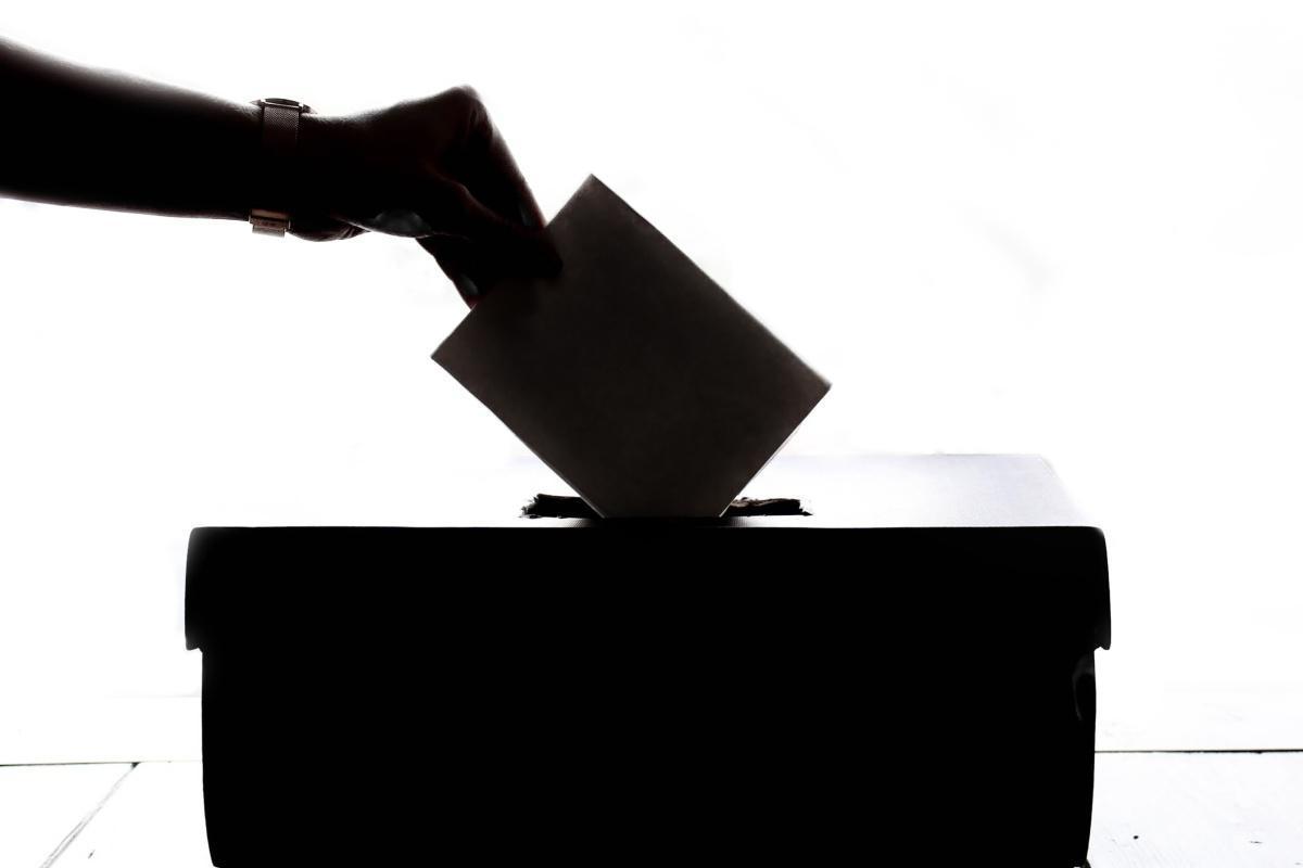 01. Les élections et le protocole pré-électoral