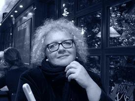 Corinne Martens Sutto