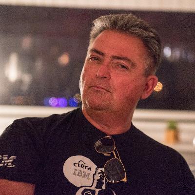 Cristophe Cavelier D'Esclavelles