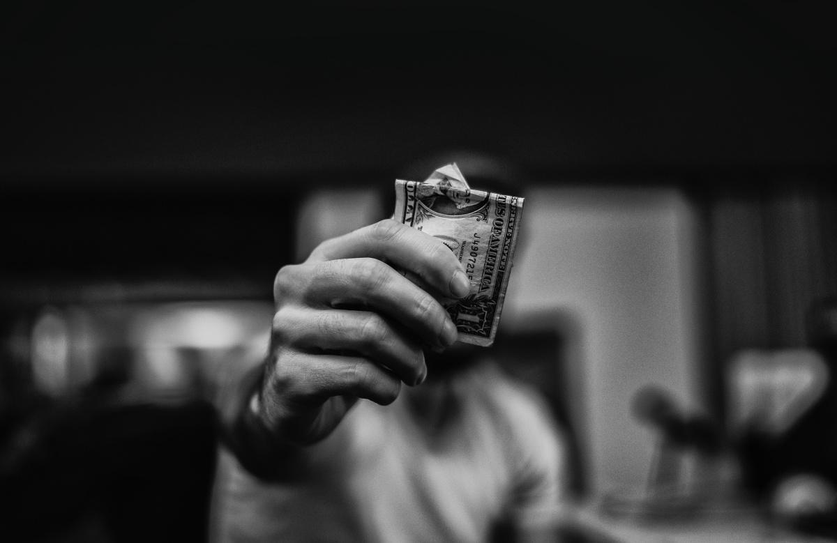 Notes de frais et dépenses