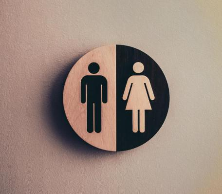 43. L'égalité professionnelle hommes / femmes