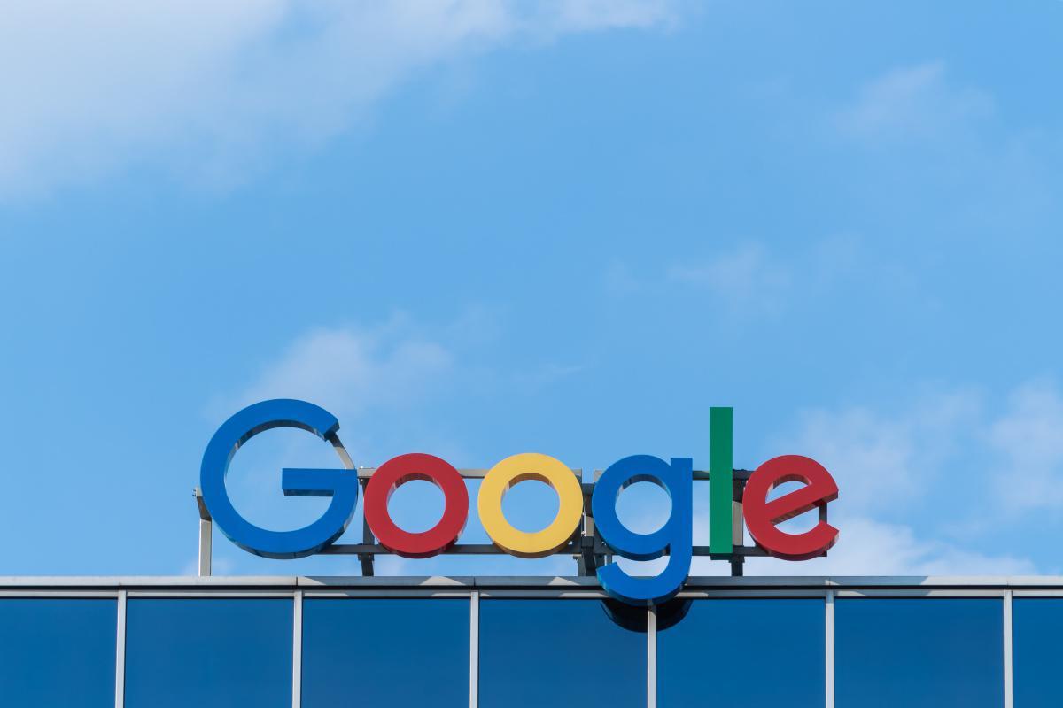 Google investit massivement dans le Cloud en Europe
