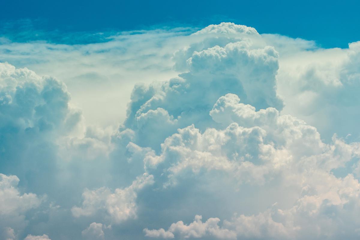 IBM gestion multi cloud