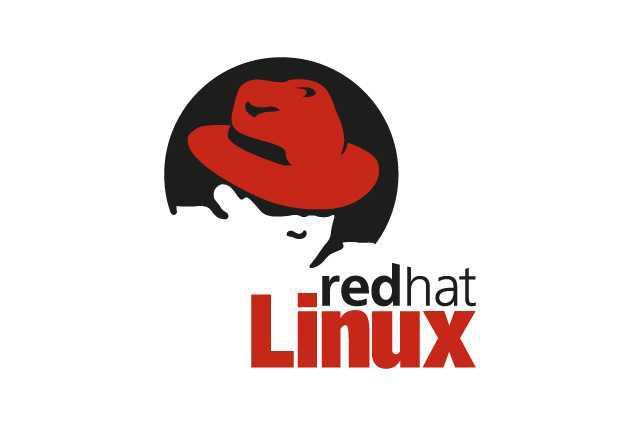 Qui est Red Hat, le leader mondial du logiciel libre ?
