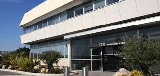 IBM crée son 1er hub quantique français à Montpellier