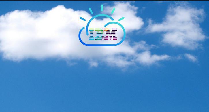 RH : IBM dope la gestion de talents à l'IA Watson