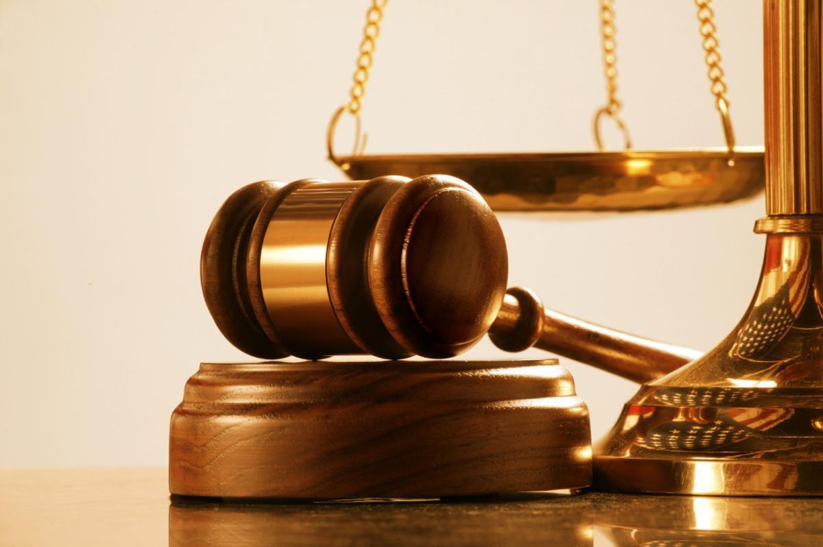 Plafonnement des indemnités prud'hommales : Jugement
