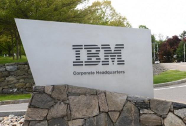 Résultats IBM 4Q 2018 : retour timide à la croissance