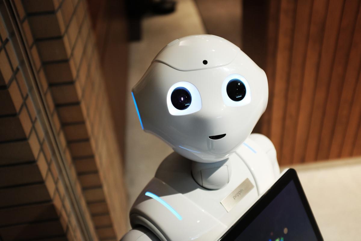 IA et dépôt de brevet