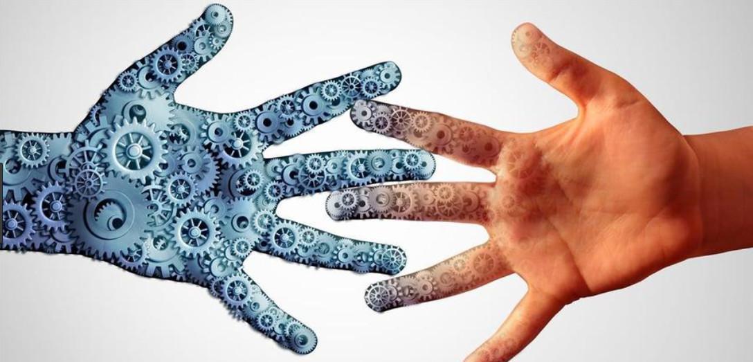IA va faire évoluer le QI de l'homme ?