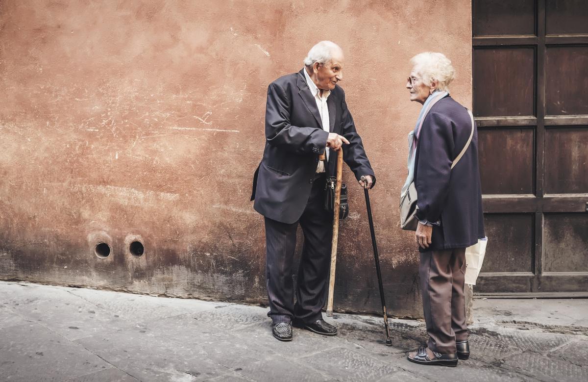 IA & Alzheimer