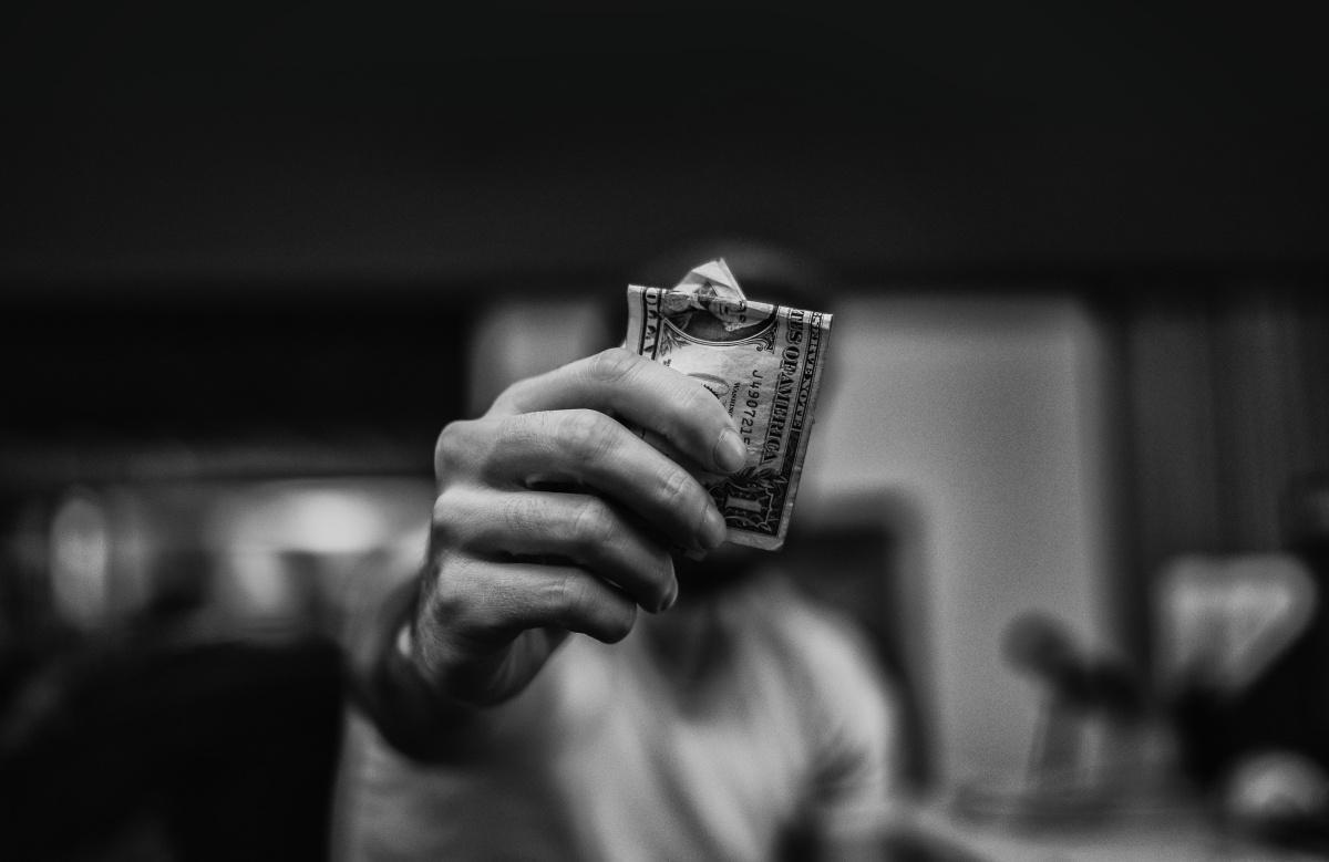 IBM : Nouveau service de paiement