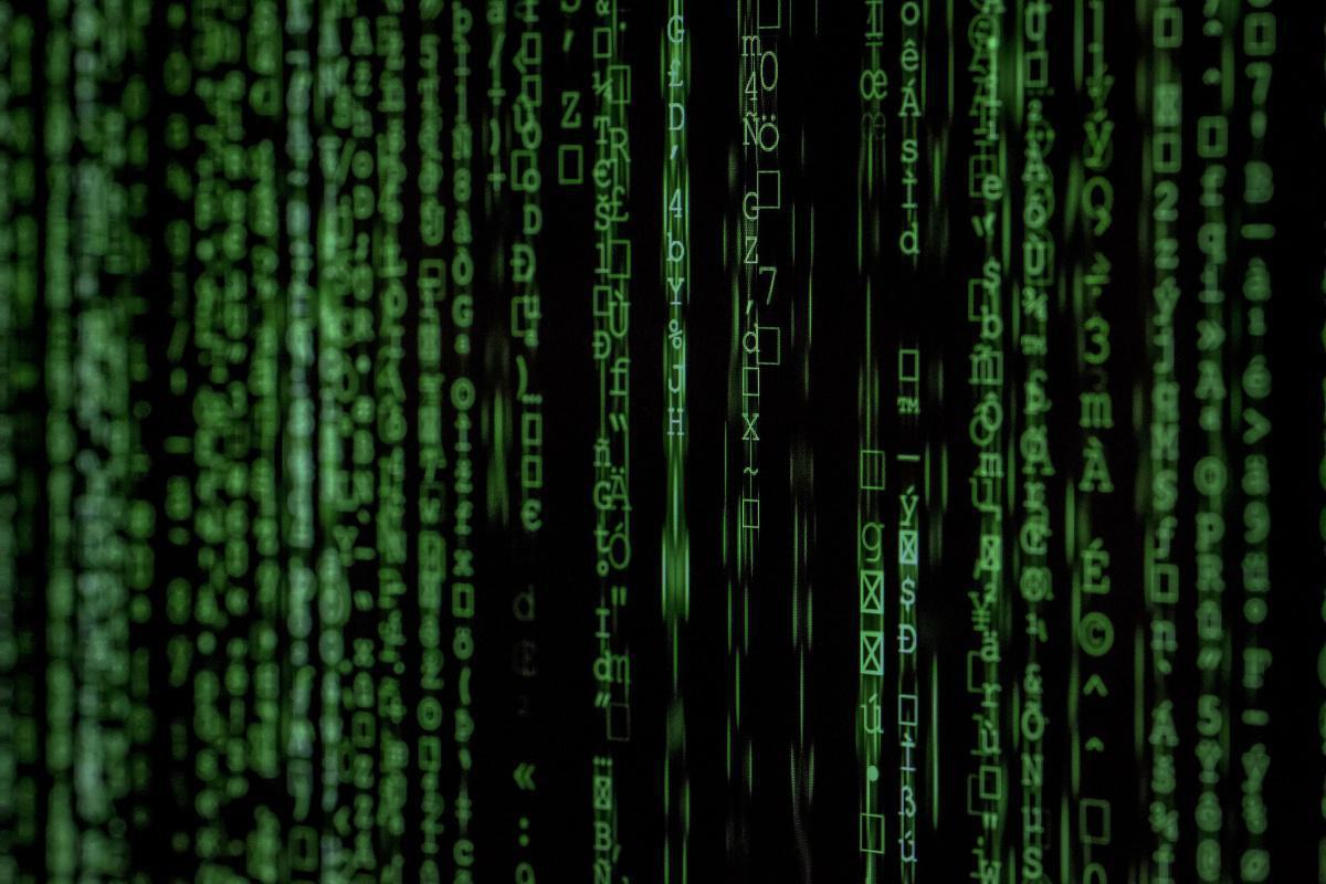 IBM WATSON : Tout savoir sur le super ordinateur