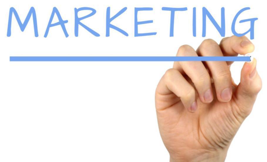 IBM Watson Marketing : News séparation