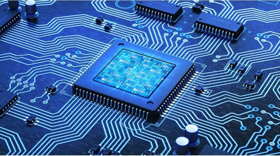 IBM ouvre les plans de ses processeurs Power