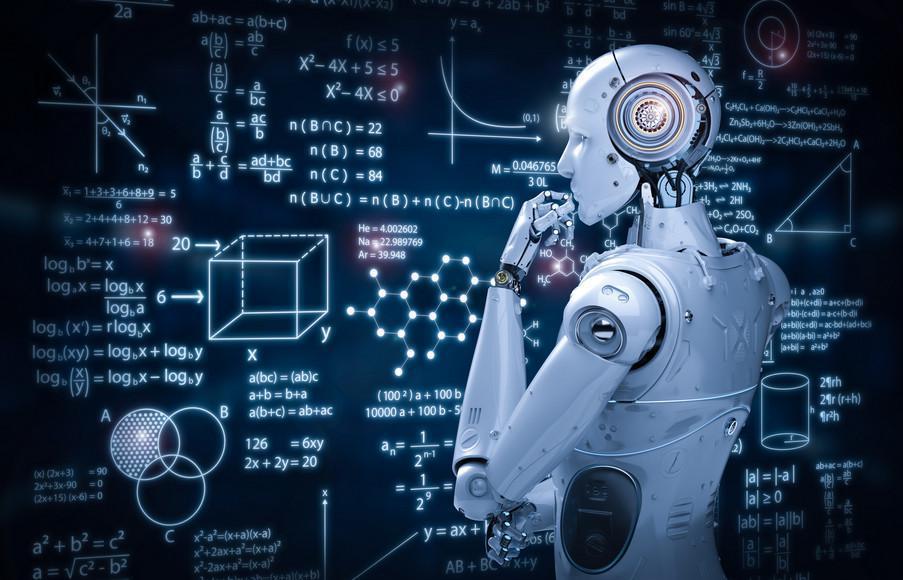 IBM Watson & IA