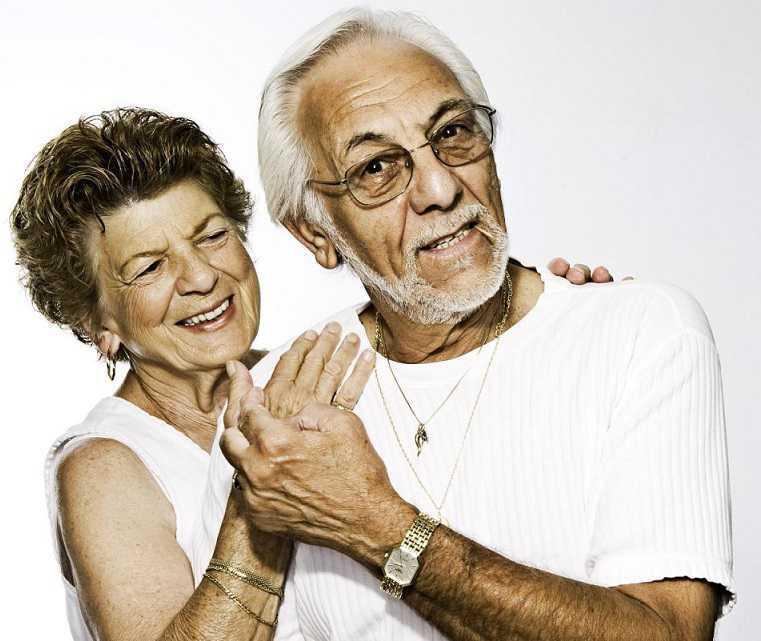 La retraite progressive : Travailler moins, gagner plus