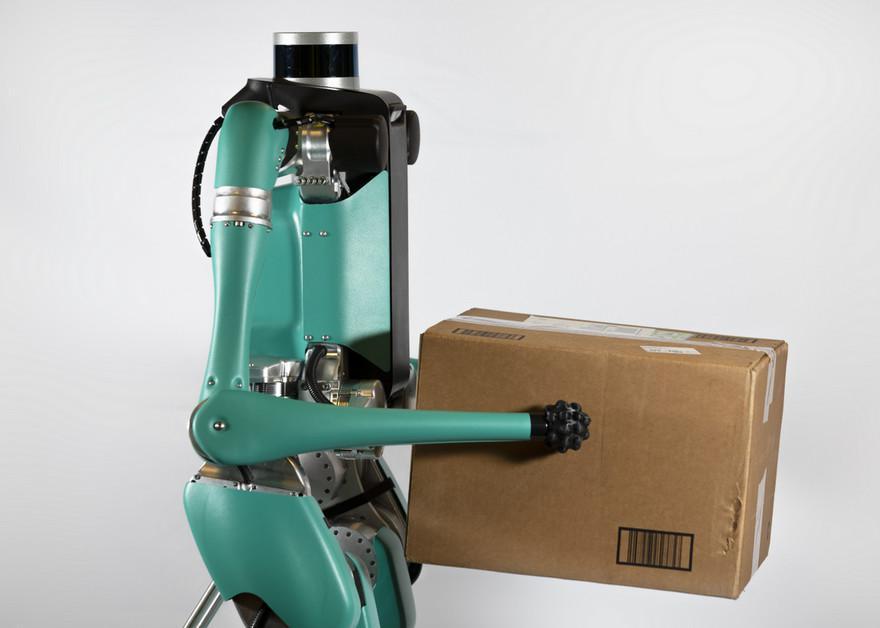 Etude IBM : Impact sur les emplois de l'IA et l'automatisation