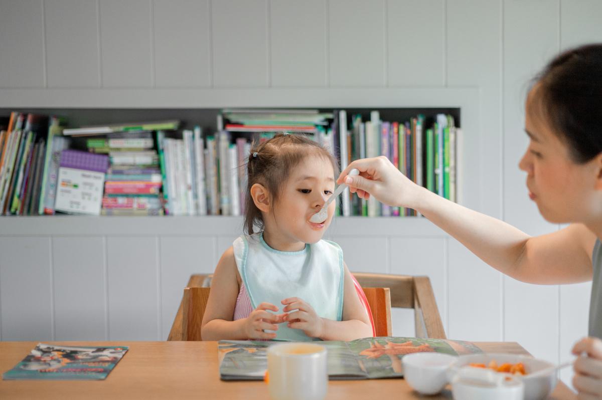 Retour d'expérience : La vie des parents en télétravail