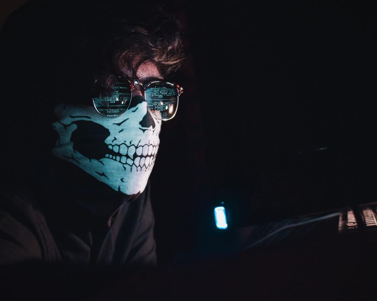Cybers attaquants & Microsoft 365