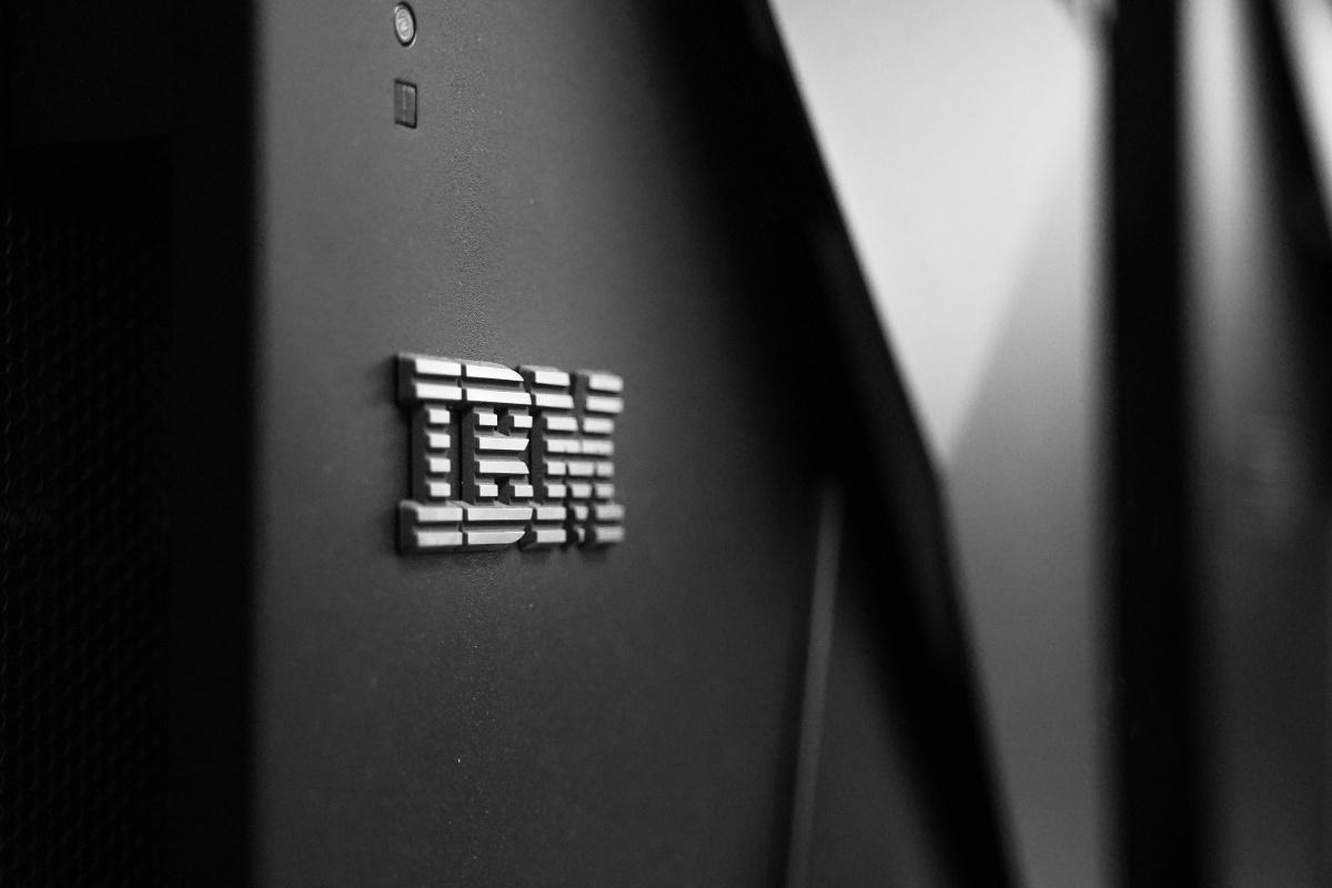 PSE IBM : Les 3 vagues qui nous attendent