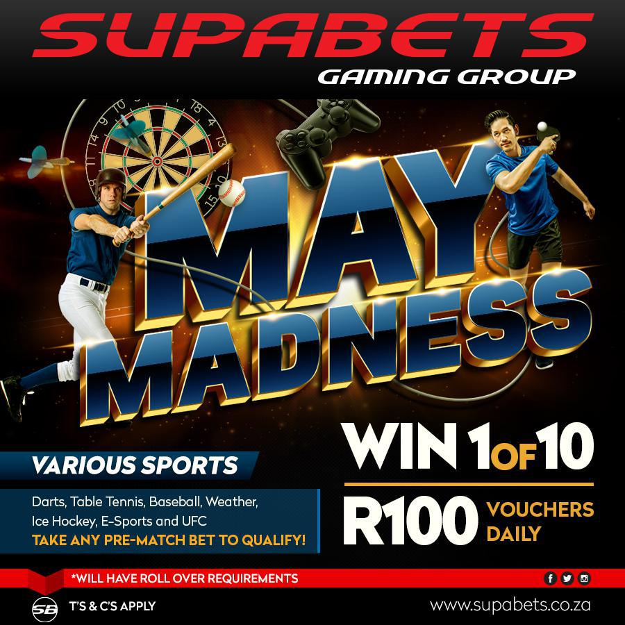 Win Daily With Various Sports
