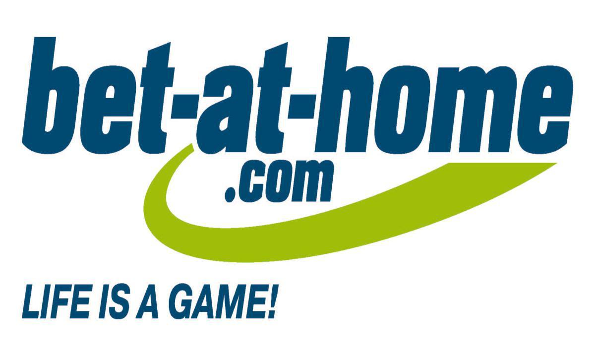 Bet-At-Home.Com Ag