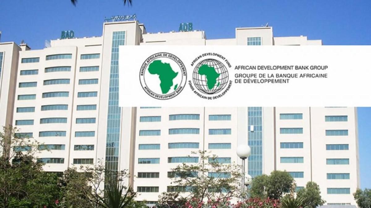Fraude La Banque Africaine De Developpement Exclut Sieyuan Electric Et Ses Filiales