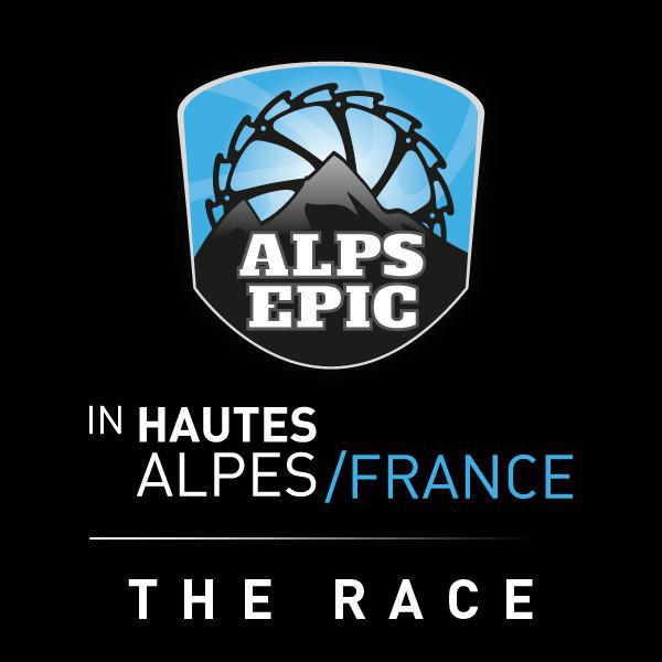 ALPS EPIC LA COURSE / THE RACE