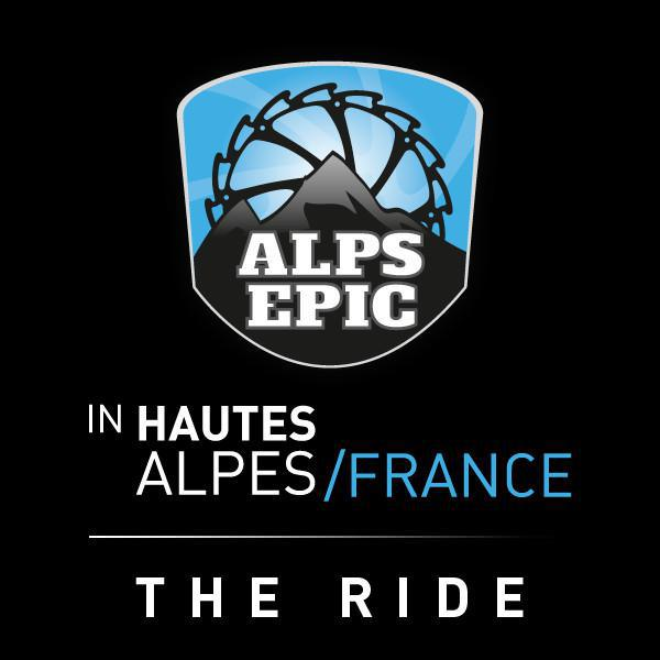 ALPS EPIC LA RANDO / THE RIDE