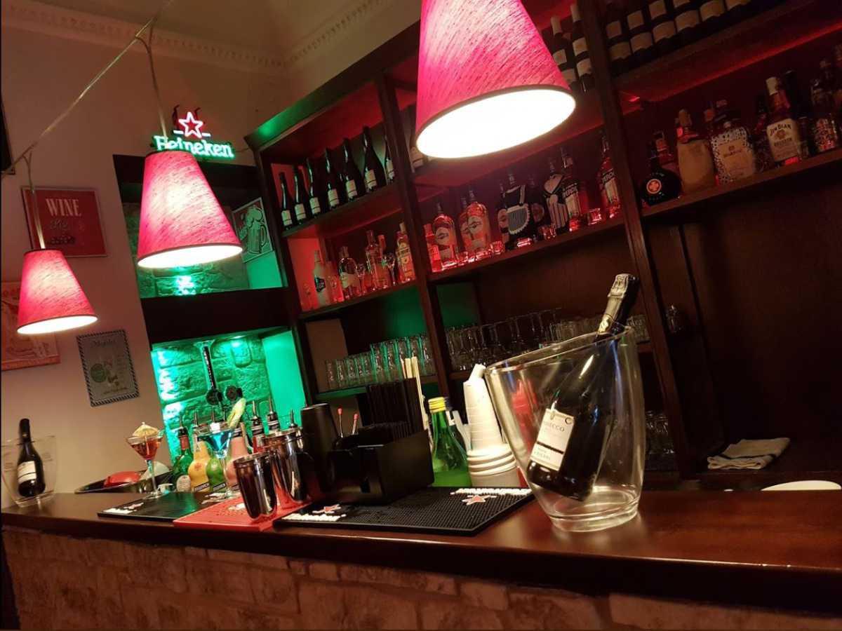 Volver Risto-Pub