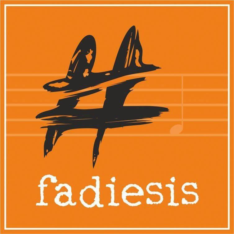 FaDiesis