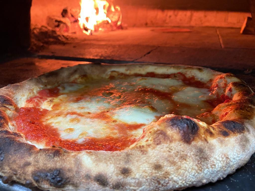 Ristorante Pizzeria Re Federico