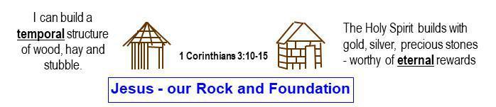3-5 Lordship Principles