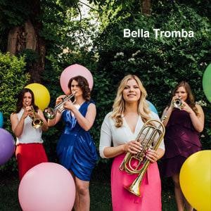 Bella Tromba