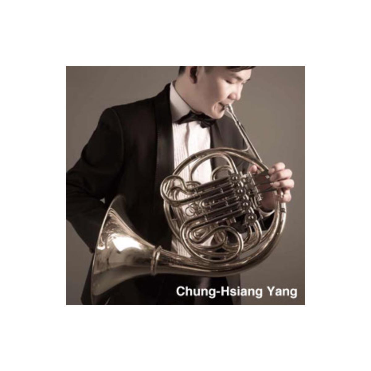 Chung-Hsiang Yang