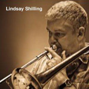 Lindsay Shilling