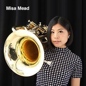 Misa Mead