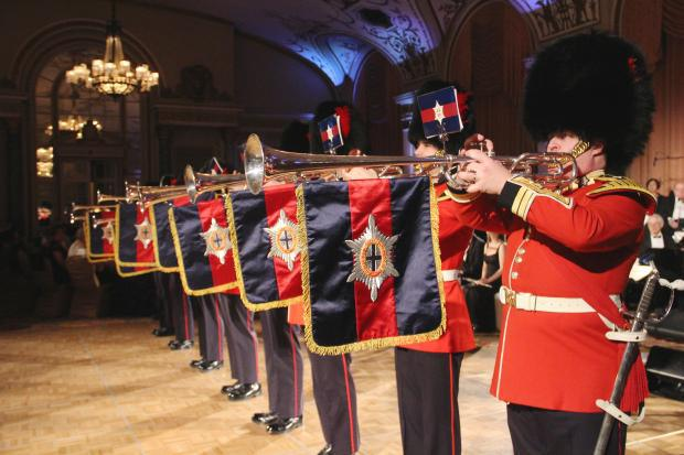 The 5 things your need to know about playing the fanfare trumpet
