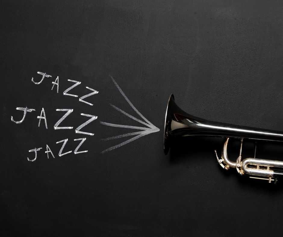 Beyond the 5%: The Case for Having Jazz in your Classical Diet