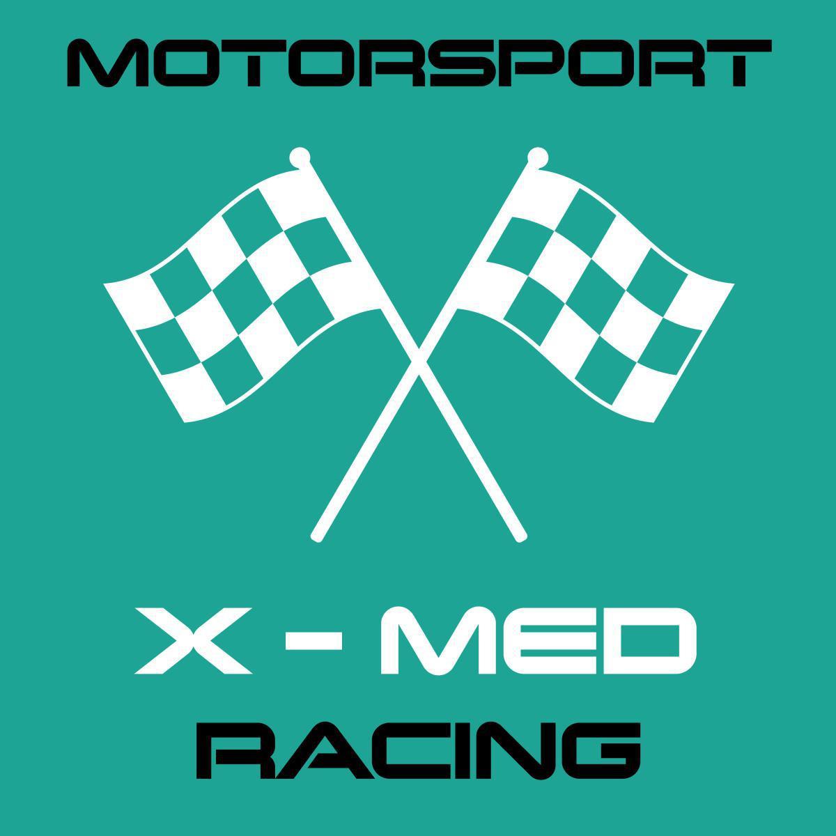 Formula-Racing